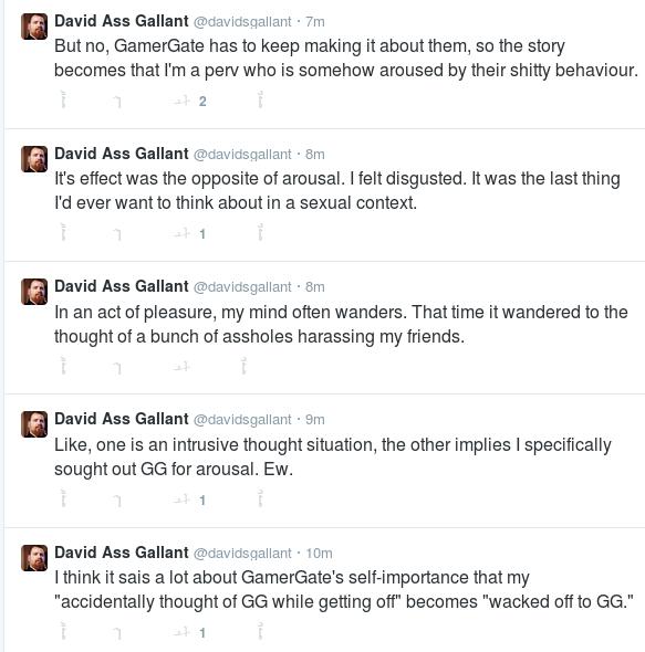 GALLANTsexualdeviant