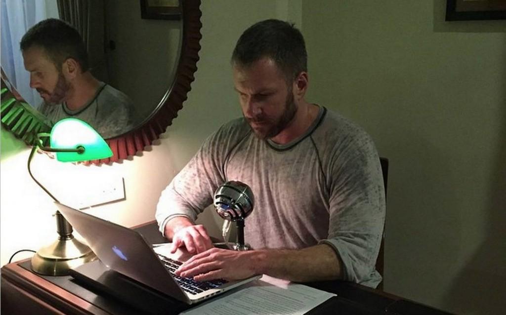 Mike-Cernovich-podcast