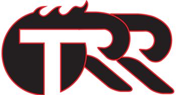 TheRalphRetort.com
