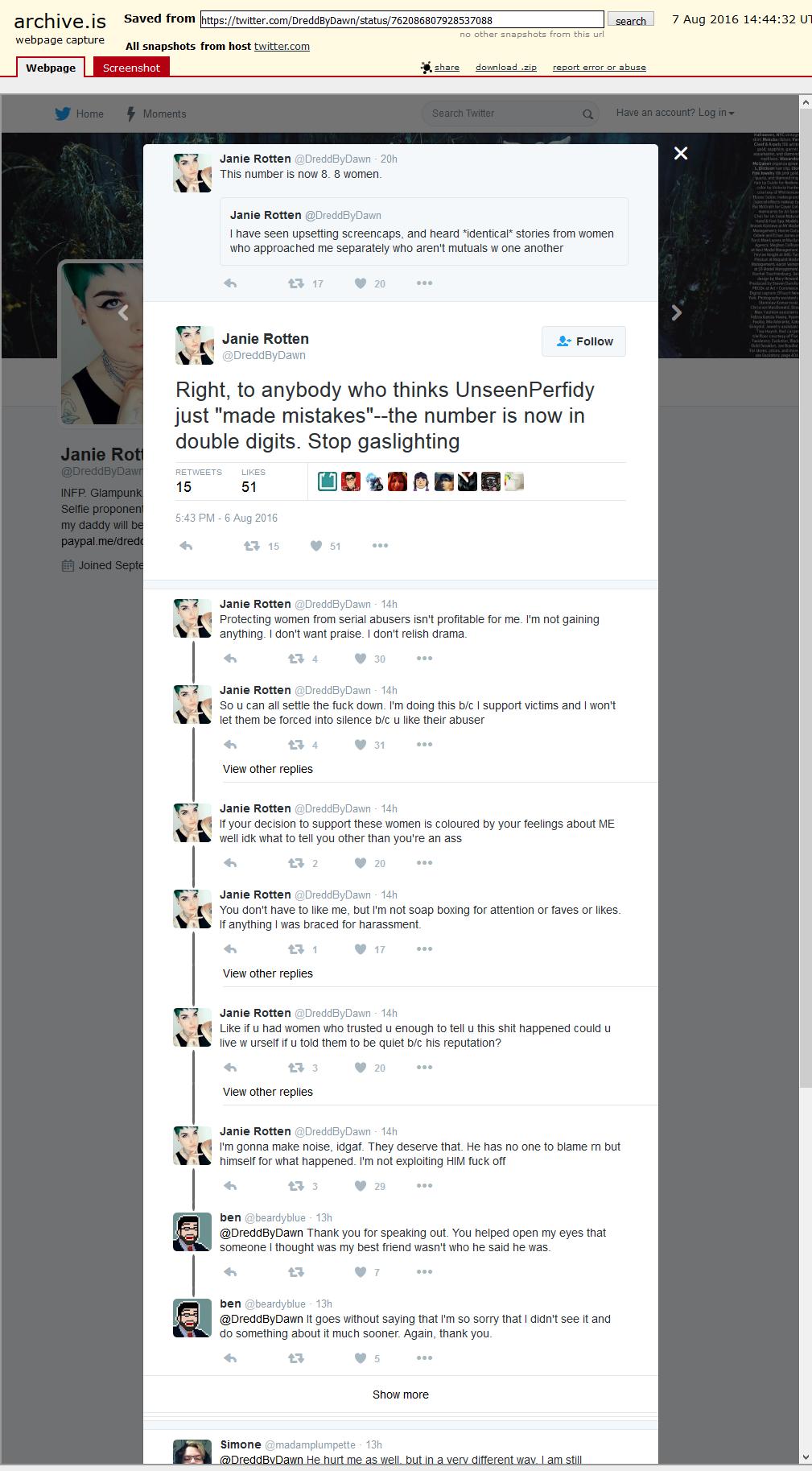 Rob_The_Rapist4