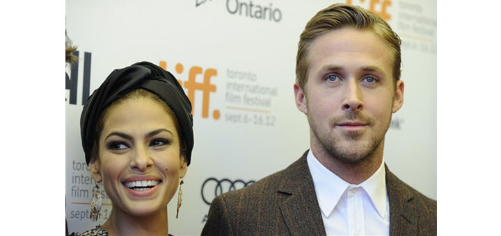 Ryan Gosling Slimed as Sexist After Touching Tribute to ...