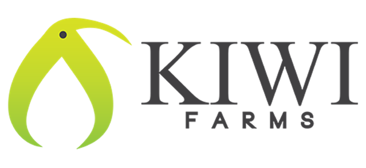 kiwi farms - photo #46